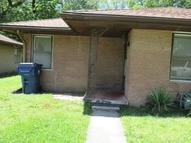 708 South Cline Coffeyville KS, 67337