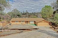 44459 Lookout Ct Coarsegold CA, 93614