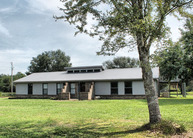 8729 Coleman Homestead Moss Point MS, 39562