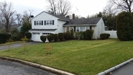 110 Squire Hill Rd Montclair NJ, 07043