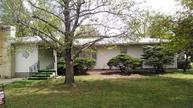 503 Sunset Cir Columbus KS, 66725