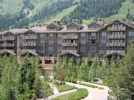 7680 Granite Loop Road Unit 751 Teton Village WY, 83025