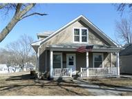 507 Linn Street Valley Falls KS, 66088