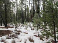 Lot 21 Derri Ct La Pine OR, 97739