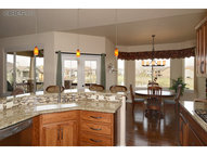 6729 Bandon Dunes Dr Windsor CO, 80550