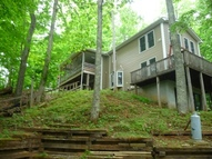 1169 English Ridge Mars Hill NC, 28754