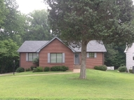 198 Strawberry Hill Drive Brandenburg KY, 40108