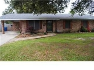302 N Keith Place Jennings LA, 70546