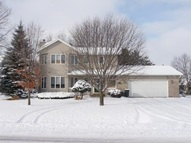 406 S Larch Ave Marshfield WI, 54449