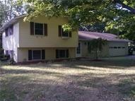 6 Maple Lane Montgomery NY, 12549