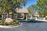 224 Rustling Heights Court Simi Valley CA, 93065