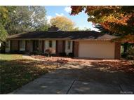 24335 Waltz Road New Boston MI, 48164
