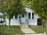 333 North Avenue Sycamore IL, 60178
