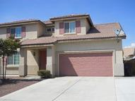 15644 Choctaw Street Victorville CA, 92395