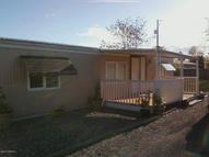 2003 S 2nd Ave Union Gap WA, 98903