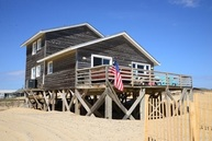 9221 A Old Oregon Inlet Road Nags Head NC, 27959