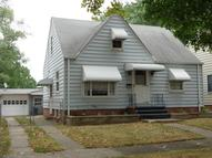 4857 West 12th St Cleveland OH, 44109