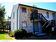 900 S Ridge Court 124 Winston Salem NC, 27107