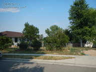 295 Holbrook St Erie CO, 80516