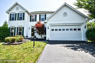 1808 Cyril Court Frederick MD, 21701