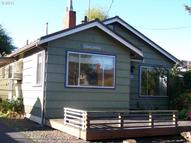 147 E Madison St Cannon Beach OR, 97110