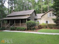 150 Tall Pines Dr  14 Fayetteville GA, 30214