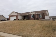 951 High Ridge Columbia IL, 62236