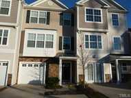 8889 Thornton Town Place Raleigh NC, 27616