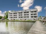 26 Mcmullens Wharf Ct #2d Perryville MD, 21903
