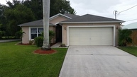 7243 Reymoor Dr North Fort Myers FL, 33917