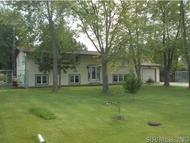 13034 Stolletown Road Breese IL, 62230