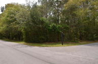 0 Highlander Lane Hollywood SC, 29449