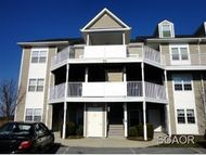 37171 Harbor Dr 39-6 Ocean View DE, 19970