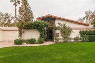 44340 Michigan Court Indian Wells CA, 92210