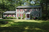 20 Parkside Dr. West Greenwich RI, 02817