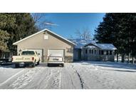 39896 Ulster Road Rice MN, 56367