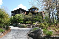 480 Hawk Mountain Road Lake Toxaway NC, 28747