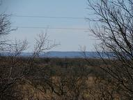 2.02ac Rainey Ridge Road Abilene TX, 79602