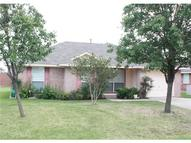 307 Fairfield Lane Venus TX, 76084
