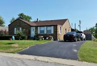 722 Clay St North Vernon IN, 47265