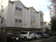 8526 Nesbit Ave N #E Seattle WA, 98103