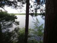 Lot 9 Point Road West Tomahawk WI, 54487