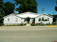 408 2nd Street Paonia CO, 81428