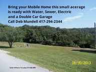 679 Powell Road Kirbyville MO, 65679