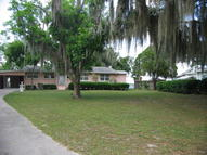 116 Riverview Dr East Palatka FL, 32131