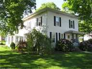 26 Grand Street Thomaston CT, 06787