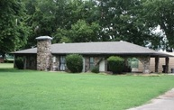 10819 River Acres Road Scott AR, 72142