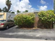 42 Miriam St Key West FL, 33040