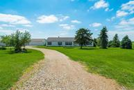 29701 Greenfield Rd Beresford SD, 57004