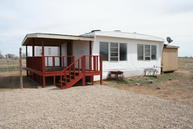 16 Vigil Lane Moriarty NM, 87035